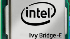 intel-ivy-bridge-ultrabook