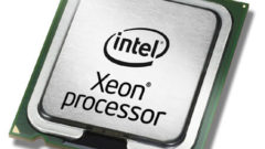 intel-s-upcoming-xeon-e5-2600-cpus-get-priced-report-2