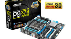 pr-asus-p9x79-work-station-series-motherboard-with-box