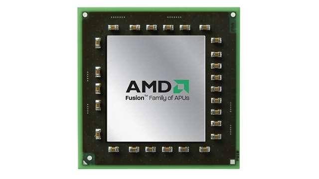 AMD Trinity APU's to feature Turbo Core 3 0 upto 900Mhz, FM2 Socket
