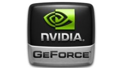 28nm-nvidia-kepler-gpus-have-support-for-directx-11-1