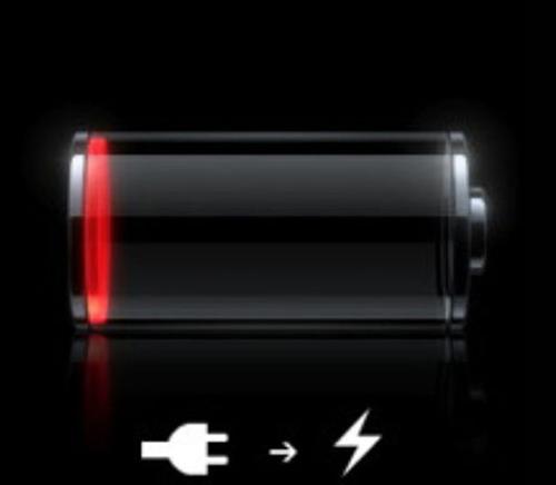 ios 8 battery ios 8 bugs