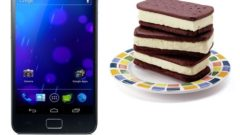 samsung-galaxy-devices-android-4-0-ice-cream-sandwich-os-upgrade