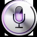 siri-logo-4
