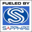 fuelledbysapphire