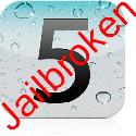 ios-5-jailbroken