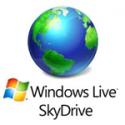 skydrive-125x125