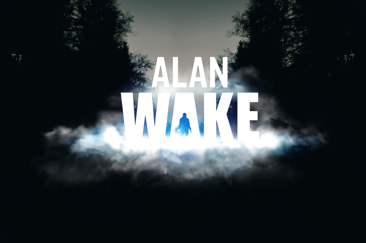 alan wake 2 possibly confirmed