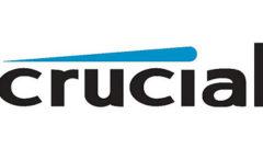 crucial_logo-2
