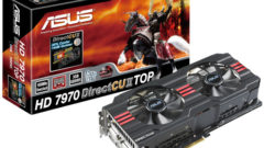 hd7970_dc2_card_box
