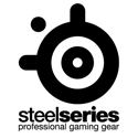 steelseries125x125