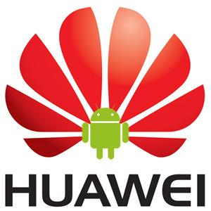 https://cdn.wccftech.com/wp-content/uploads/2012/01/huawei-1.jpg