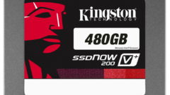 kingston_ssdnow_v200_01