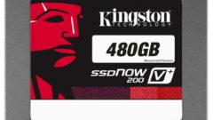 kingston_ssdnow_v200_01