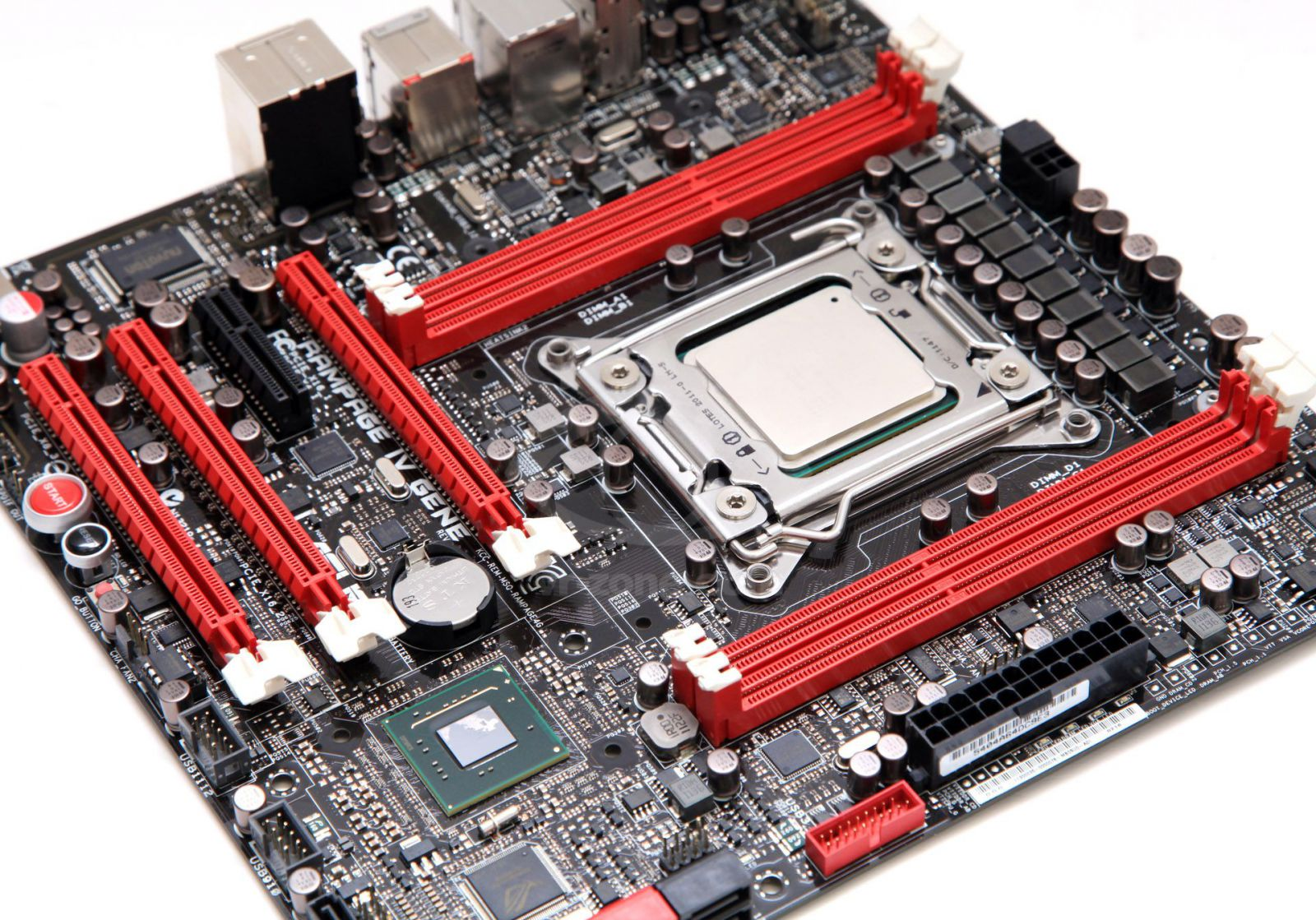 ASUS RAMPAGE IV GENE WINDOWS XP DRIVER