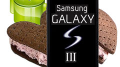 samsung-galaxy-s-iii-smartphone-review-and-specs