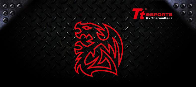Thermaltake Bmw Designworks Usa Designs Level 10 M Gaming