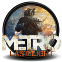 125px-metro_last_light_icon_by_robertocrespo-d4790ss