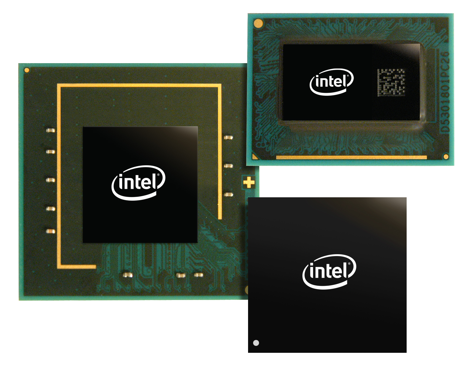 INTEL LYNX POINT CHIPSET FAMILY DRIVERS WINDOWS 7 (2019)