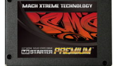 machxtreme_premium_starter_ssd_sataii