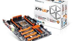 x79_ud7-w-box