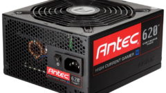 antec_high_current_gamer_m_620w_01