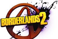 borderlands2_logo_250px_2012