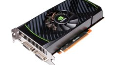 geforce-gtx-560-3qtr-1