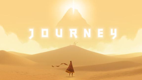 journey