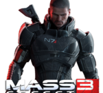 mass_effect_3_dock_icon_by_rich246-d3j5bu8