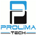 prolimatech-logo