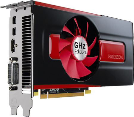AMD RADEON HD 7700 SERIES WINDOWS 8 X64 DRIVER