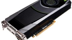 339145-nvidia-geforce-gtx-680