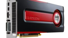 51508a_radeon_hd_7870_ghz_edition_frontview_10x10_575px