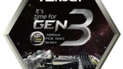 5887_02_asrock_pcie_gen3_motherboard_series_to_revolutionize_desktop_pcs