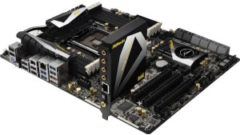 asrock-x79-extreme-motherboard