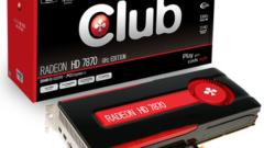 club-3d-hd7870