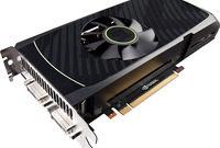 gtx660-gk106-nvidia