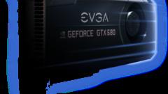 gtx680-4