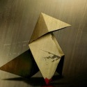 heavy-rain-box-1
