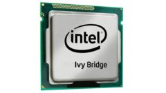 intel-core-i7-3770k