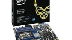 intel-extreme-series-box