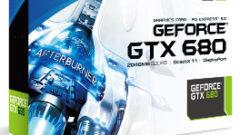 msi-geforce-gtx-680-2