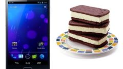 samsung-galaxy-s-ii-android-4-0-ice-cream-sandwich-os-upgrade