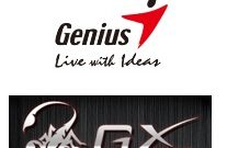 genius-gx-gaming