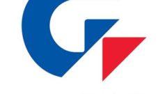 logo-gigabyte-2