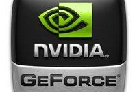 nvidia-geforce-driver