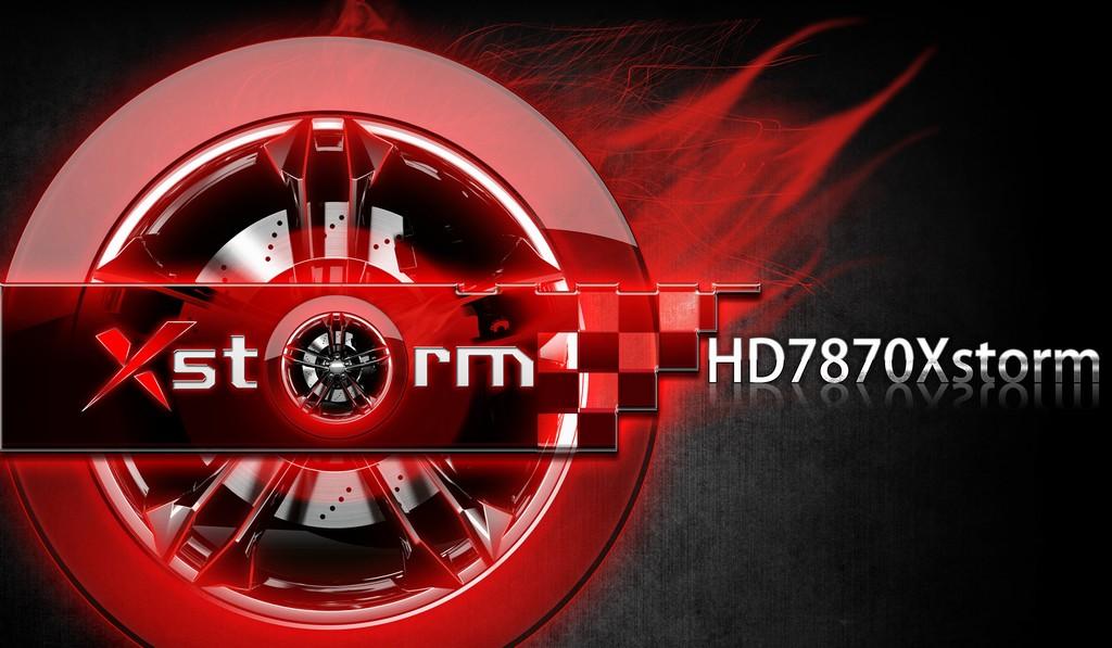 Hd 7870 deals