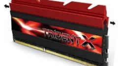 g-skill-trident-x
