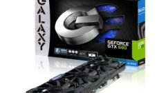galaxy-gtx-680-soc-picture-2